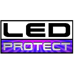 LED Protect, what does it do?