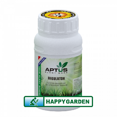APTUS REGULATOR 250 ML