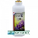 APTUS P-BOOST 1 LITERS