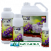 APTUS P-BOOST 5 LITERS