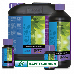 B'CUZZ HYDRO BOOSTER UNIVERSAL 5 LITRI