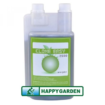 ION QUEST CLONE EASY 1 LITER