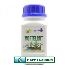 A.R.T.S. AGAINST ROOT ROT 250 ML